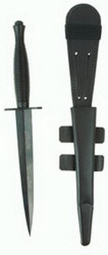 CUCHILLO FAIRBURN SIKES