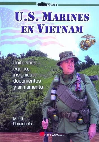 Uniformología - Soldiers a52bc835e11