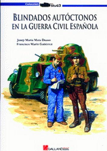 guerra civil espaola atlas ilustrado