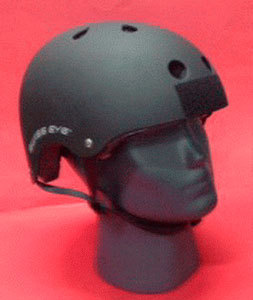 CASCO SWISS EYE TRAINING