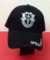GORRA AJUSTABLE SPECIAL FORCES
