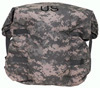 BOLSA US. ARMY JSLIST ALL-TERRAIN.