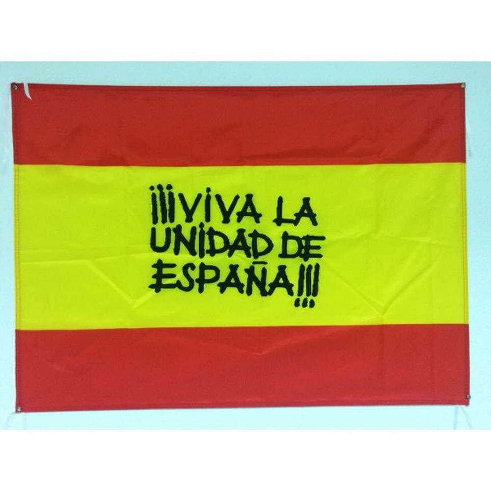 Magnífico Uñas Bandera Usa Molde - Ideas de Pintar de Uñas ...