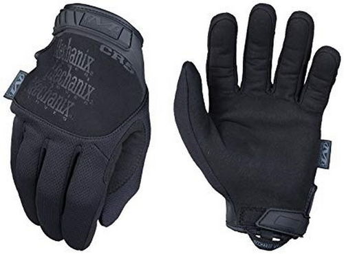 GUANTES MECHANIX PURSUIT CR5.